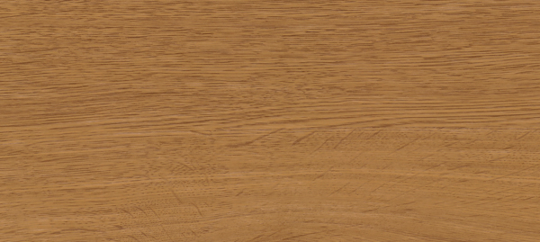 Realwood Ginger Oak