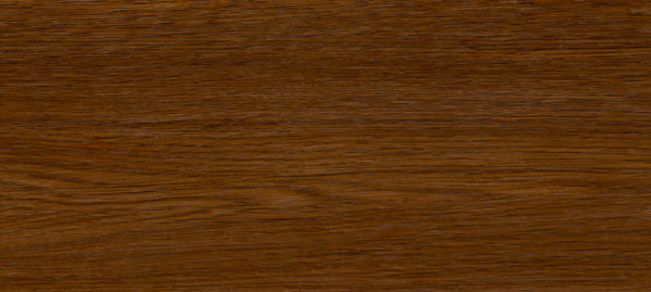 Realwood Honey Oak