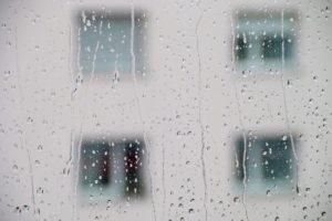 ventanas aislamiento termico